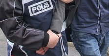 15 suspects arrested in Konya as part of FETO probe