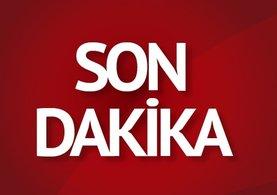 Bitlis'te PKK'ya büyük darbe: 15 terörist etkisiz hale getirildi!