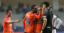 Turkish footballer Arda Turan risks over 12 years jail over brawl