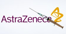 Britain asks regulator to assess AstraZeneca COVID-19 vaccine