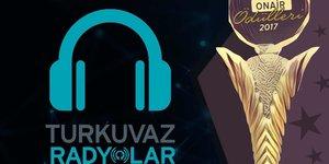 En İyi Dijital Radyo Platformu TURKUVAZ RADYOLAR