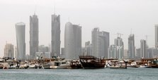 Qatar affirms its position on Palestinian issue
