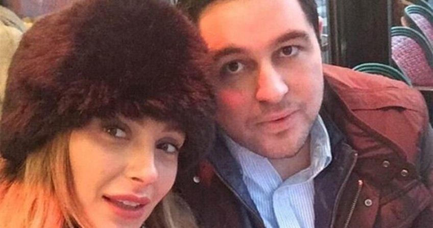 Özge Ulusoy'un evlilik hayali sadece hayal olarak kaldı!