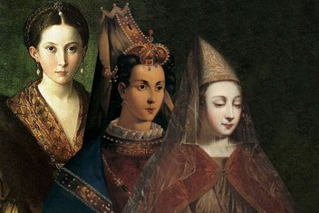 Osmanlı tarihinin en güçlü üç valide sultanı