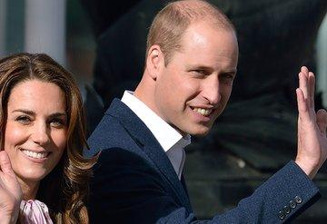 Prens William, annesi Prenses Diana hakkında konuştu