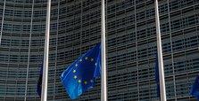 EU, Britain pause Brexit talks until Wednesday summit