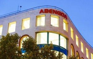 İspanyol enerji devi Abengoa iflas koruma başvurusu yaptı