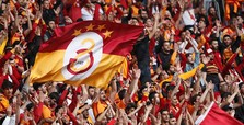 Galatasaray elects incumbent Cengiz as chairman