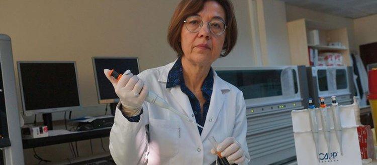 HIV düzenli ilaç kullanımıyla kontrol altında tutulabiliyor