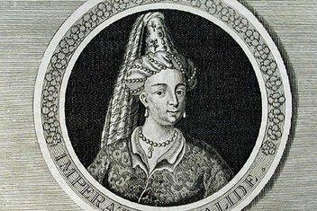 Hatice Turhan Valide Sultan kimdir?