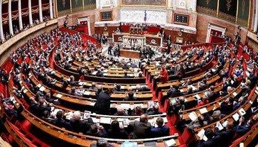 Fransa'daki Ayrımcılığa Tepkiler Büyüyor