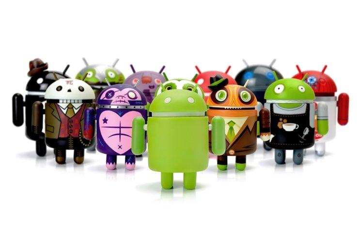En iyi ücretsiz 8 Android oyunu