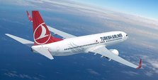 Turkish Airlines sponsors Empire State Run-up race