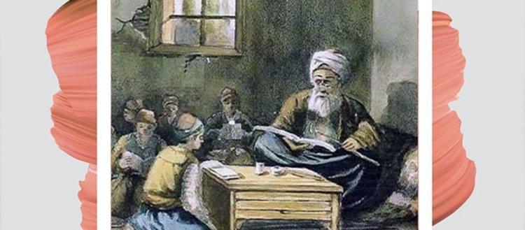 Sıtma hastalığına şifa olan İslam alimi