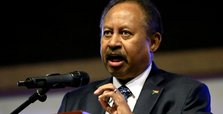 Sudan says deal with US blocks further compensation claims