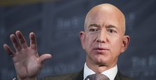 Billionaire Bezos buys estate for $165 mn: report