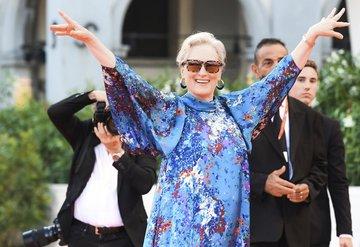 Venedik Film Festivali ertelenmeyecek