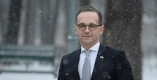 Russia will remain a difficult partner for Europe -Maas