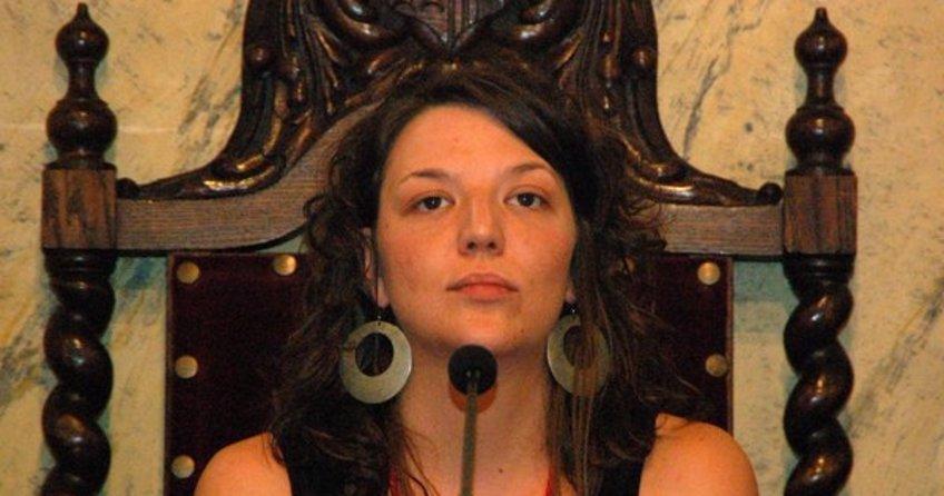 İspanya'da mahkeme çağrısına uymayan siyasetçi gözaltında