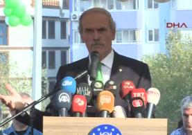 Son dakika haberi: İstifası beklenen Bursa Belediye Başkanı Recep Altepe kararını verdi