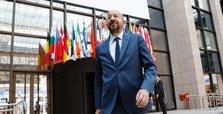 European Union urges China to respect Hong Kong autonomy