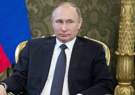 """""""Donald Trump, yeni yaptırımlarla Rusya ile ilişkilerini bozabilir"""""""