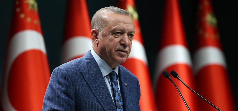 ISTANBUL CONFERENCE URGES SPECIAL UN ENVOY ON KASHMIR
