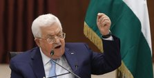 Palestinians decry UAE 'offenses' against officials