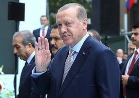 Alman Haber Ajansı DPA: Türkiye PKK ve FETÖ konusunda haklı!