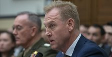 We need Turkey to buy the Patriot: Pentagon chief