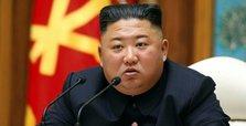 N.Korea blames Seoul's 'improper control' for death of fisheries official