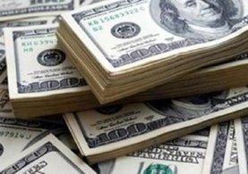 FETÖ'nün yurtdışına kaçırdığı para geri alınacak