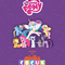 My Little Pony Mobil ve Tabletlerde!