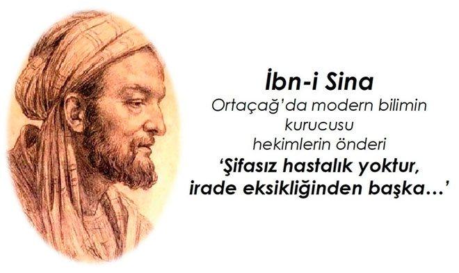 Bir şifa medeniyeti : Osmanlı - fikriyat