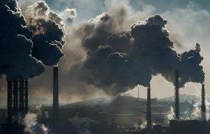 2030a kadar fosil yakıt planı