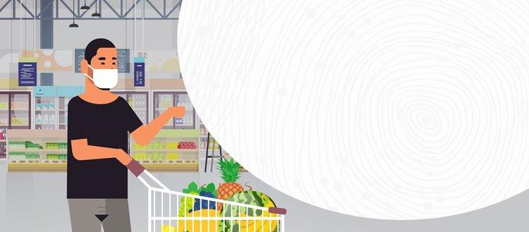 Sağlıklı beslenmenin ilk koşulu: Gıda...