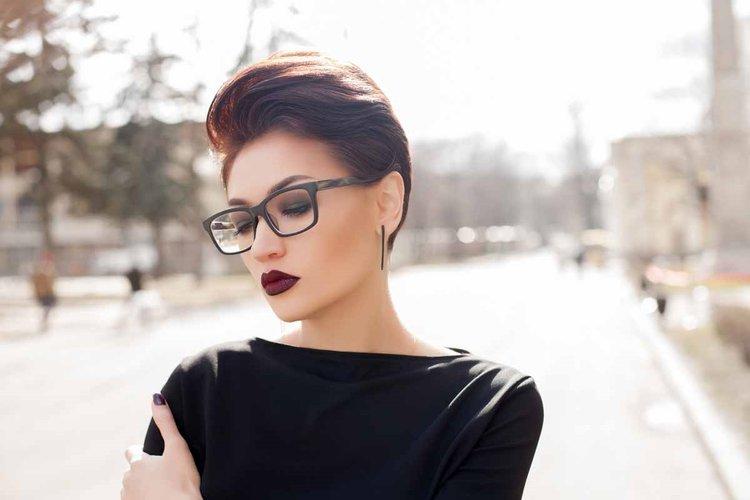 2019un En Moda Kısa Saç Modelleri Galeri Güzellik 18 Ocak