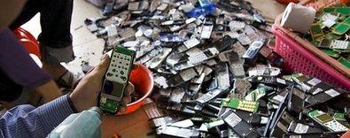 1milyontelefon34kiloaltıniçeriyor