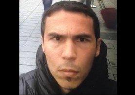 Reina'ya saldırı gerçekleştiren teröristin eşinin ilk ifadesi ortaya çıktı