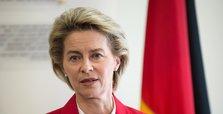 EU chief executive calls for sanctions on Belarus