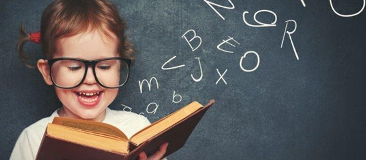 Ülkemizin dört bir yanından çocuk kütüphaneleri