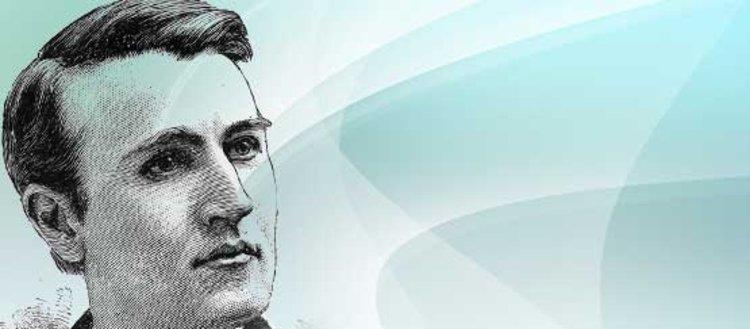 Başarılı icat ve gözlemlerin ardındaki Edison...