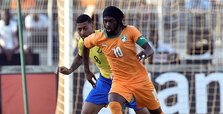 Gervinho returns to Italy at resurgent Parma