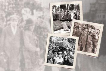 Mehmet Akif'in cenazesi hakkında 10 bilinmeyen gerçek