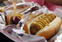 Malaysia set to change name of hotdogs over religious concerns