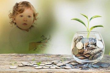 Çocuklarda para yönetimi nasıl olmalı?