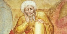 Ibn Rushd: Scholar who forged knowledge of east in west