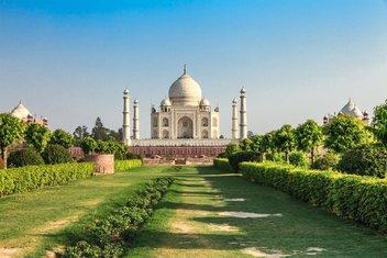 """İslam uygarlığında tüm doğal güzellikleri içinde barındıran """"bahçelerin"""" 15 özelliği"""