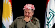 Masoud Barzani in search of a dangerous independence policy