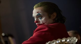 Joaquin Phoenix, Jokere devam filmi istiyor